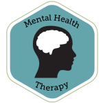 mental health therapy logo