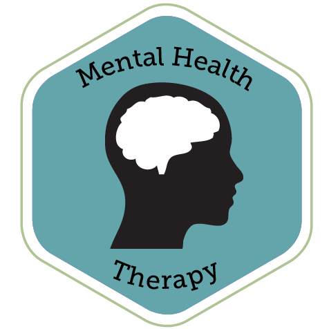 Mental Health Therapist