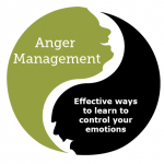 Mental Wellness Now Anger Management english